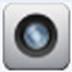 VMS监控软件(P6s电脑客户端) V2.8.1 官方版