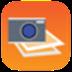 网站图片采集(Aiqin8ImageSearch) V1.0 官方安装版
