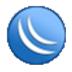 Winbox V3.7 英文绿色版