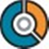 Music Collector(管理MP3文件) V10.3 英文安装版