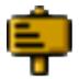 RM电影文件广告清除器 V4.88 绿色版