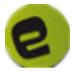 openElement(多功能HTML编辑器) V1.57.6.0 英文安装版