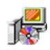PowerShadow(影子系統) V2.6.0511 漢化安裝版