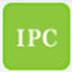 IPC Client(网络视频监控系统) V1.0 官方安装版