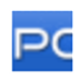 PHPCMS V9代码生成器(PHPCMS代码制作工具) V2.0 绿色版