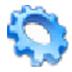 易志文件批量改名工具 V3.2 绿色版