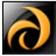 龙卷风收音机(龙卷风网络收音机) V4.8 免费安装版