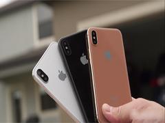 苹果正式发邀请函:9月12日上午10点开始!
