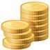 爱财个人所得税计算器2012 V3.01 绿色版