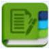 备课大师(TraceBook) V6.2.1.1 官方安装版