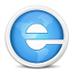 2345加速瀏覽器 V9.5.2.18321 官方安裝版