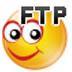 8UFTP V3.8.2 中文安装版