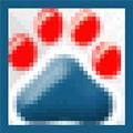 战神关键词工具 V10.2 绿色版