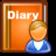 东日电子日记本(DiaryOne) V7.0 免费安装版