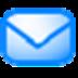 iMail简历大管家 V1.9.111 官方安装版