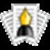 简历宝典 V1.4 官方安装版