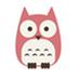 巴别鸟同步端 V2.3.4.0 官方安装版