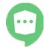 安司密信 V2.1.19.0 官方安装版