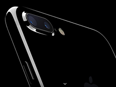 iPhone 7S Plus价格是多少?iPhone 7S Plus价格