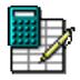 工资及年终奖个人所得税计算器 V1.3 免费安装版