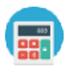 工资计算器 V0.2 绿色版