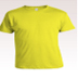 Free TSHIRT Maker(T恤图案设计) V1.0 绿色版