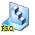 Pop-Up Card Designer PRO V3.2.2a 中文安装版