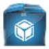 UBOX助手 V1.0 中文安装版