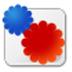 FastStone Photo Resizer(图片格式转换) V3.7 绿色汉化版