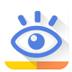 万能看图王 V1.6.4.11281 官方安装版