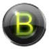 批量图片处理(ImBatch) V6.1.0 官方安装版