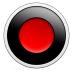 高清視頻錄制工具(Bandicam) V4.3.2.1496 中文免費版