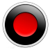 高清视频录制工具(Bandicam) V4.1.6.1423 绿色版