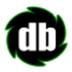 Database.NET V25.3.6792.1 绿色中文版