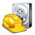 Recuva(免费文件恢复) V1.46.919 绿色汉化版
