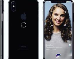 iPhone7s和iPhone8有什么区别?对比介绍