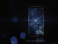 华为Mate10真机谍照曝光:屏占比最高的手机