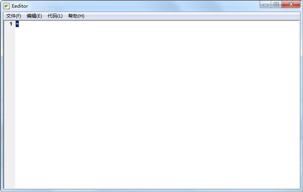 Excel 公式编辑器