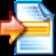 WinMerge V2.7.1.4 绿色中文版