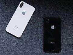 iPhone8价格最新爆料:这价格你可能不会接受