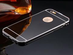 iPhone8哪个颜色好看?4种新配色抢先看