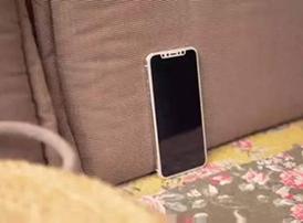 iPhone8正式发布!iPhone8首发评测