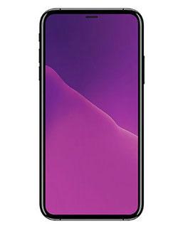 【iphone 8】价格_iphone8发布时间及参数
