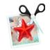 TeoreX PhotoScissors(智能抠图软件) V3.0 绿色中文版