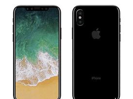 苹果手机怎么下载铃声?iPhone8怎么下载铃声?