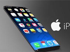 iPhone8怎么用WiFi充电?iPhone8用WiFi充电的教程