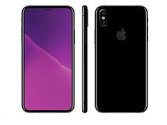 iphone8如何设置长密码(四位以上)?