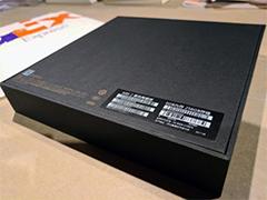 小米MIX2包装盒再曝光:背面贴纸泄露核心配置