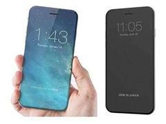 苹果手机iphone8怎么定位?iphone8手机定位教程
