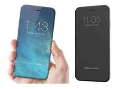 iphone8怎么关闭盲人模式?iphone8关闭盲人模式的方法